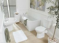 White Bathroom6