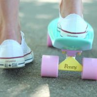 Which is better - a skateboard or a penny board?