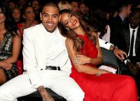 "Chris Brown on beating Rihanna: ""I wanted to commit suicide"""