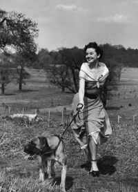 The heirs of actress Audrey Hepburn showed rare images of the star